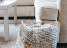 Choosing-the-right-rug-and-decorating-pieces-for-the-modern-beach-style-living-room-59079-217x155