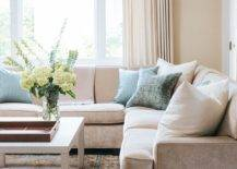 Color-palette-in-earthen-hues-with-natural-textures-all-around-is-perfect-for-the-beach-style-living-space-76126-217x155