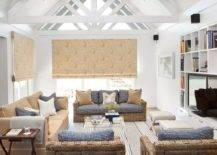 Colors-of-the-beach-grace-this-lovely-bcah-style-living-space-17456-217x155