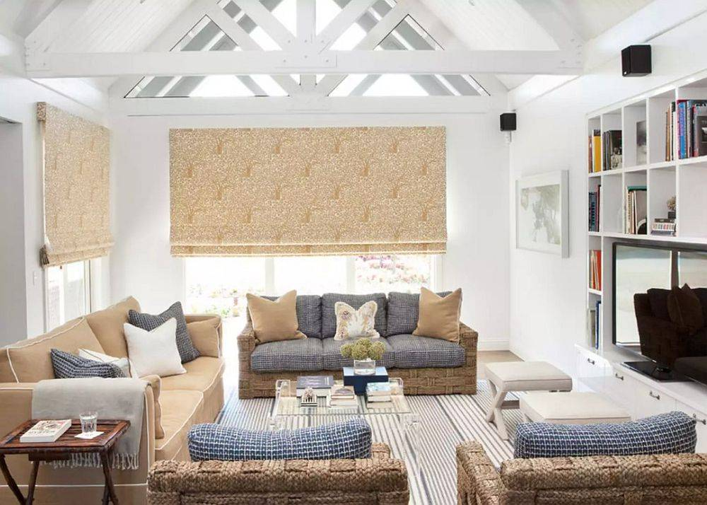 Colors-of-the-beach-grace-this-lovely-bcah-style-living-space-17456