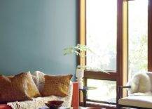 Combine-a-teal-backdrop-with-other-fabulous-bright-colors-in-the-living-room-65302-217x155