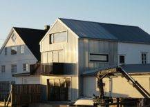 Contemporary-home-remodel-and-addition-in-Henningsvaer-with-a-form-that-feels-traditional-73942-217x155