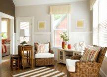 Cottage-beach-style-is-a-relaxing-blend-of-two-different-styles-in-the-living-space-71399-217x155