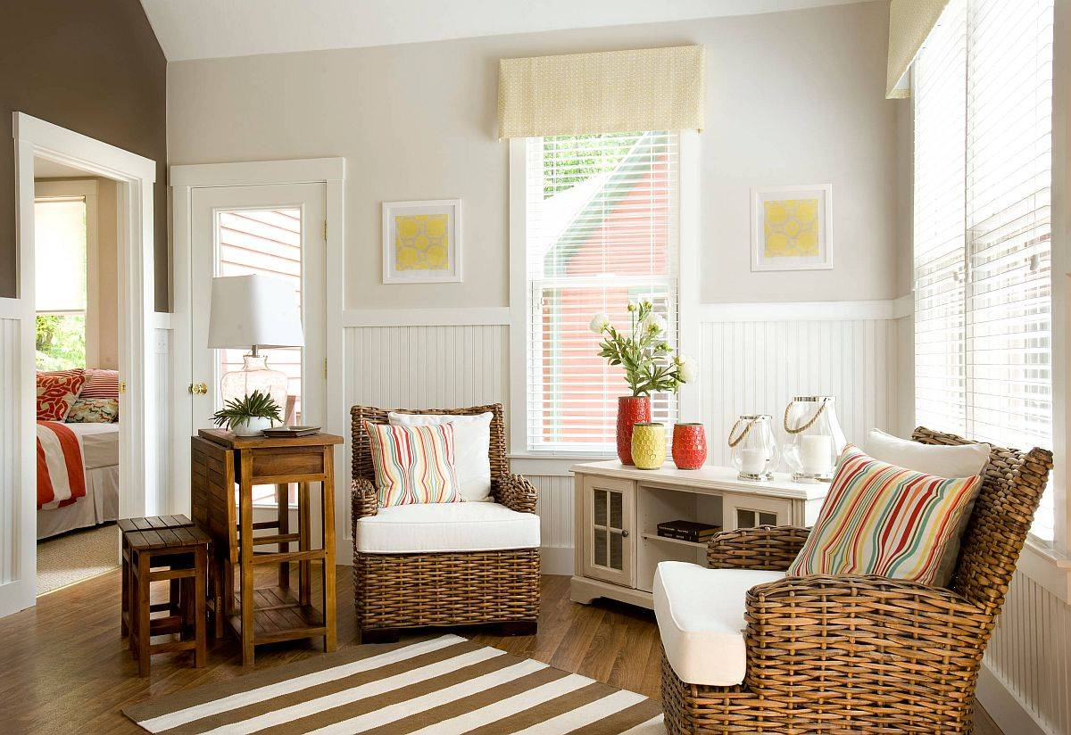 Cottage-beach-style-is-a-relaxing-blend-of-two-different-styles-in-the-living-space-71399