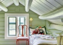 Cozy-attic-kids-bedroom-with-paste-green-in-the-backdrop-97842-217x155
