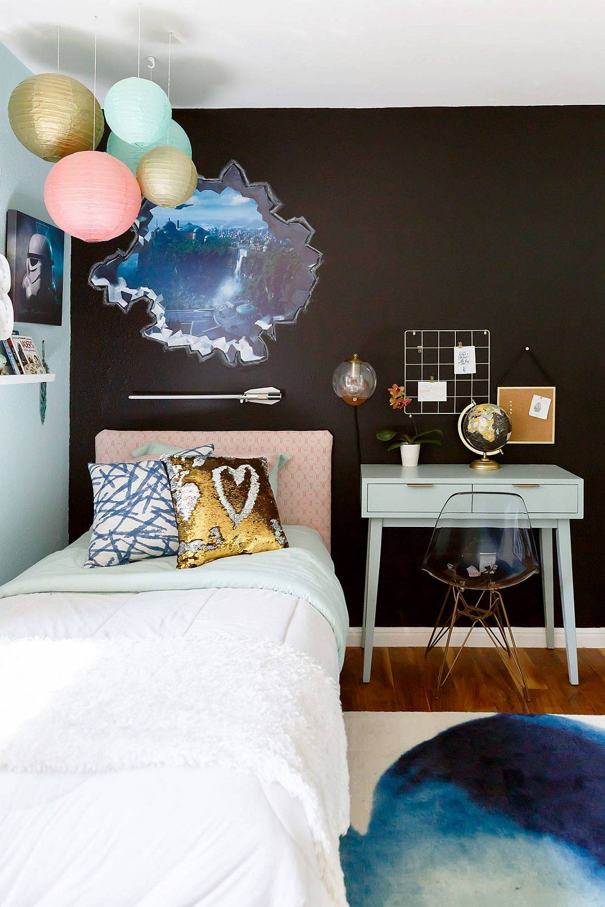 Creating-a-view-in-the-kids-room-when-there-is-none-78211