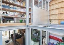 Buat-ruangan-lebih-beradaptasi-dan-fleksibel-di-rumah-Jepang-54592-217x155