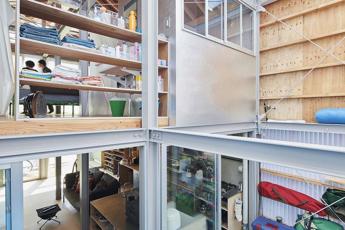 Penciptaan-ruang-lebih-beradaptasi-dan-fleksibel-dalam-rumah-Jepang-54592
