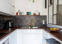 Custom-kitchen-with-three-cylincrical-pendant-lights-and-a-fabulous-mosaic-backsplash-64456-217x155