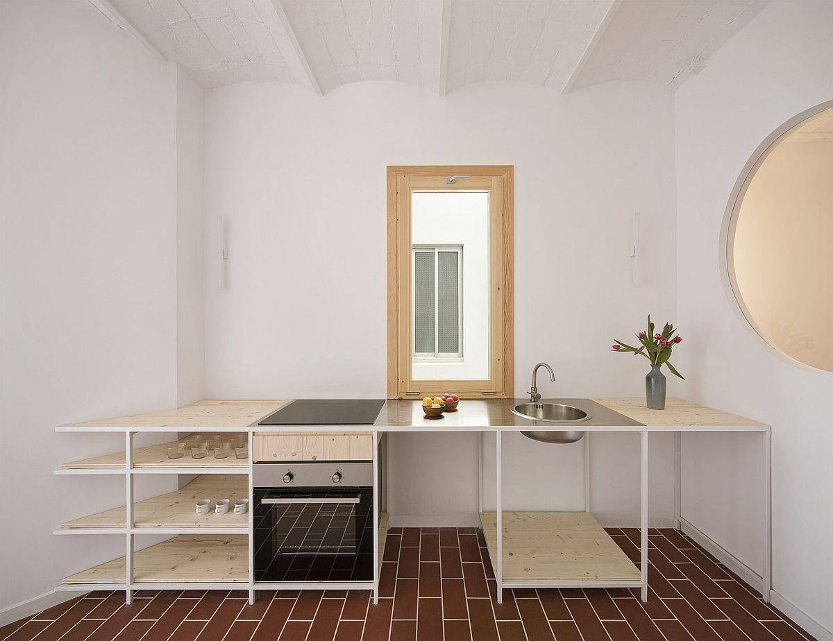 Custom-small-kitchen-island-in-metal-and-wood-for-the-small-apartment-97585