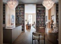Dark-kitchen-island-unique-dining-table-and-custom-bookshelves-bring-sophitication-to-this-New-York-home-96420-217x155