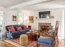 Decor-fireplace-and-brilliant-colorful-couches-ramp-up-style-in-this-modern-farmhouse-family-room-31964-217x155