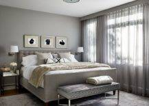 Delightful-contemporary-bedroom-in-gray-proves-that-the-color-is-anything-but-boring-67945-217x155