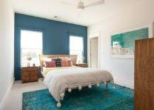 Different-shades-of-blue-and-teal-are-always-welcome-in-the-summer-bedroom-92520-217x155