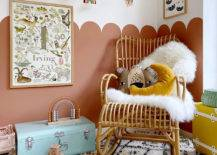 Explore-different-shades-of-terracotta-in-the-small-kids-bedroom-and-nursery-51339-217x155