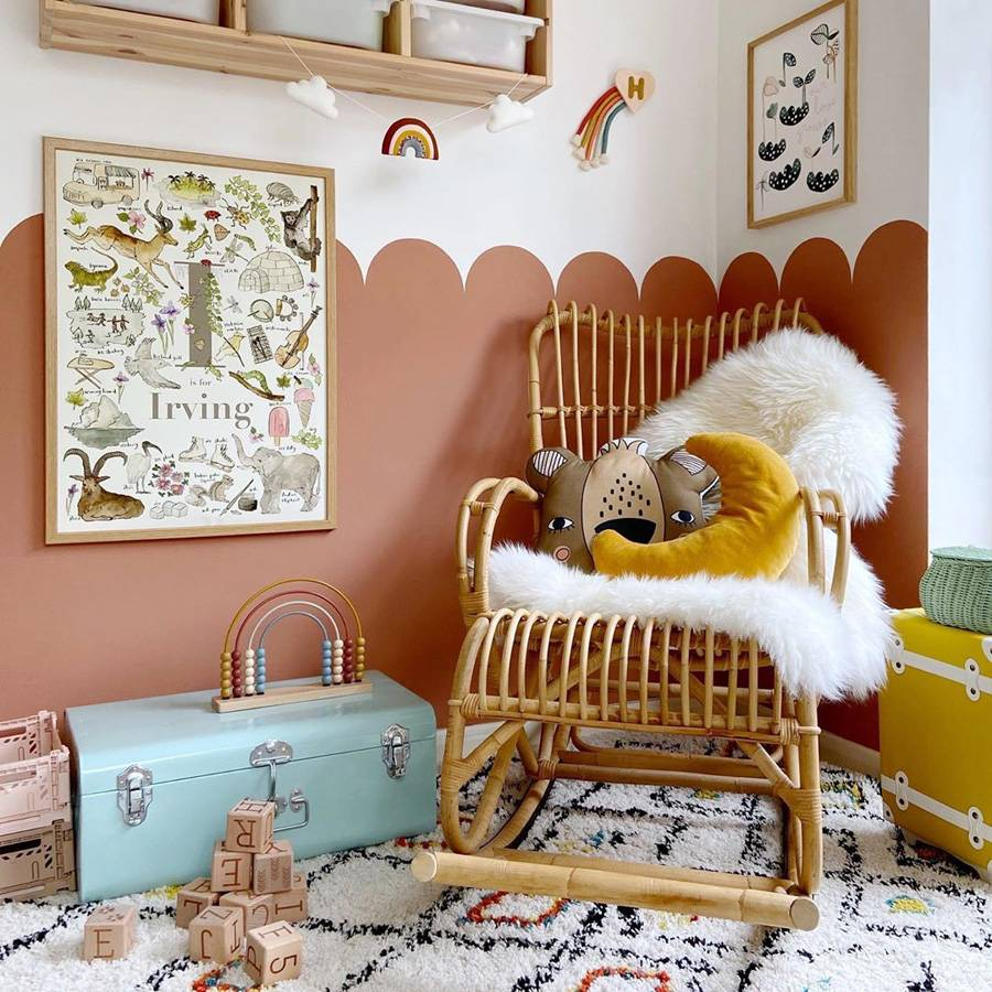 Explore-different-shades-of-terracotta-in-the-small-kids-bedroom-and-nursery-51339