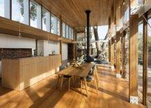 Exquisite-Melbourne-home-in-brick-and-wood-where-clerestory-windows-make-the-biggest-impact-visually-51556-217x155