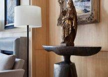 Finding-that-special-decorative-pieces-and-classic-wall-art-for-your-modern-home-41162-217x155