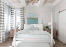Finding-the-balance-between-modernity-and-coziness-in-the-bedroom-56821-217x155