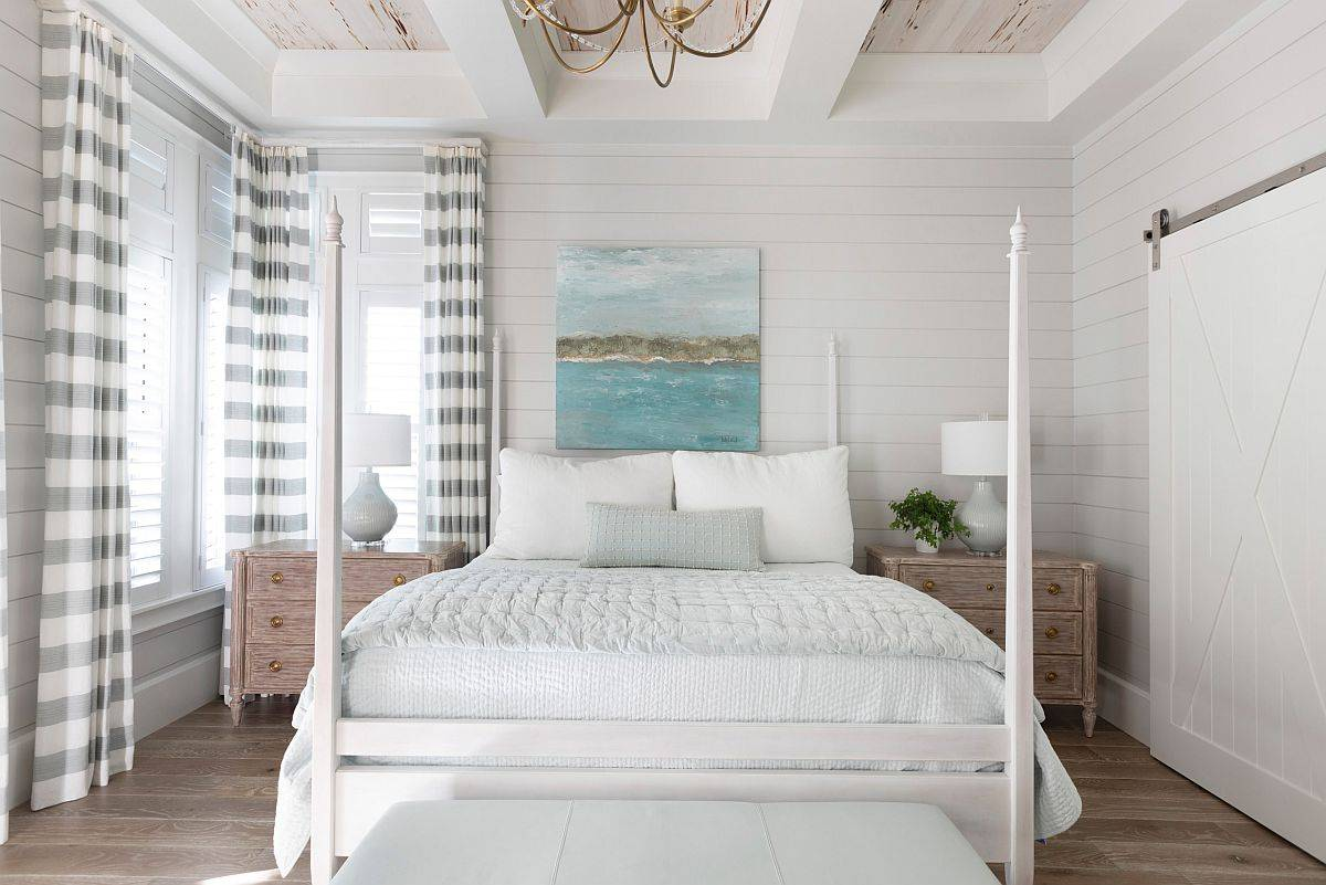 Finding-the-balance-between-modernity-and-coziness-in-the-bedroom-56821