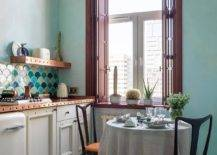 Finding-the-right-color-and-organization-for-the-small-eclectic-kitchen-79027-217x155