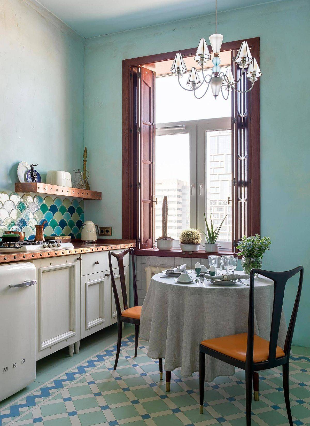 Finding-the-right-color-and-organization-for-the-small-eclectic-kitchen-79027