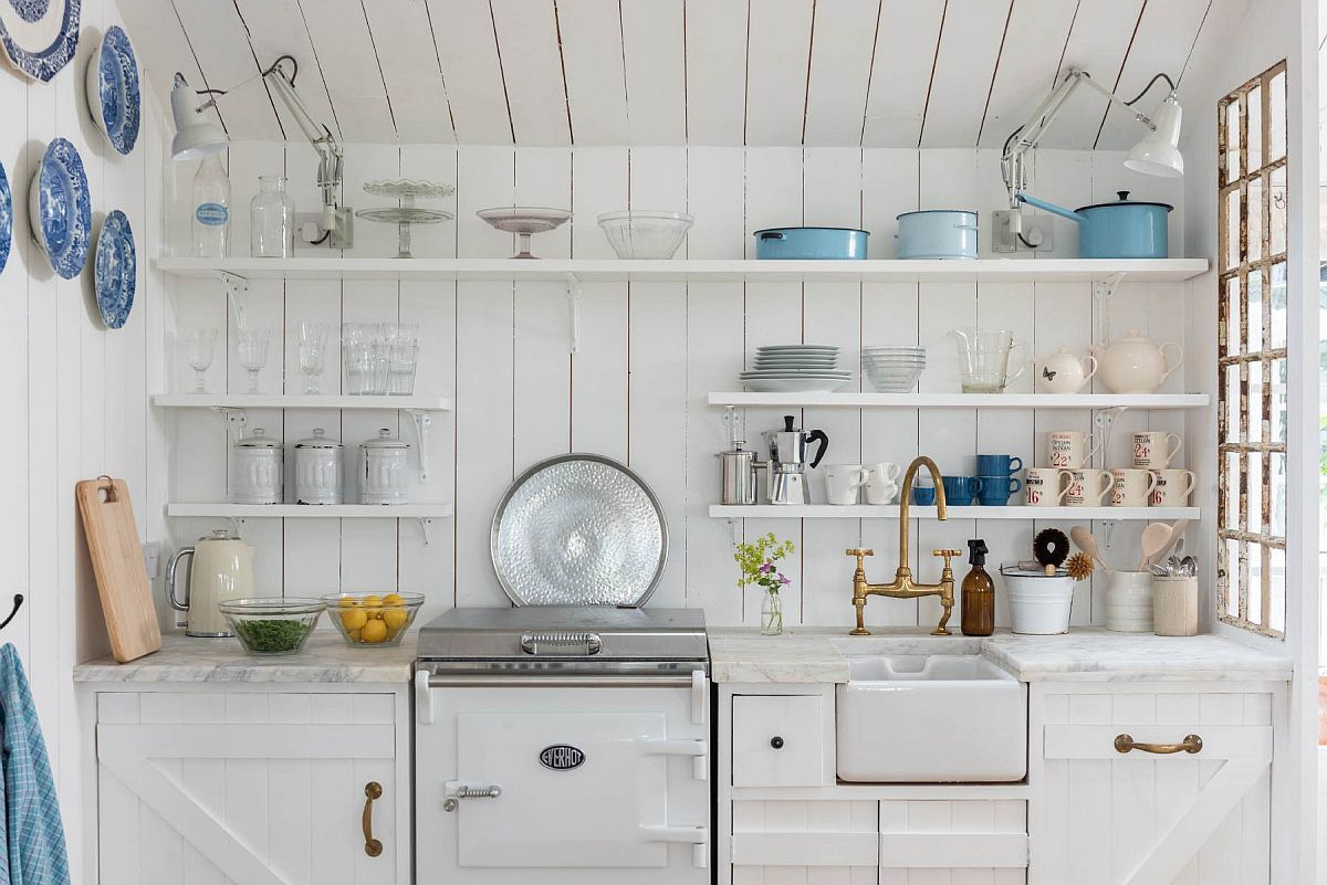 Finding-the-right-dceorative-pieces-for-the-small-shabby-chci-style-kitchen-75430
