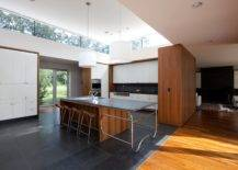 Finding-the-right-height-and-direction-for-clerestory-windows-in-your-modern-home-23407-217x155