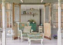 Finding-the-right-vintage-decor-for-your-smart-shabby-chic-porch-in-white-38098-217x155