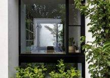 Floating-wooden-desks-create-smart-office-space-with-green-views-79721-217x155