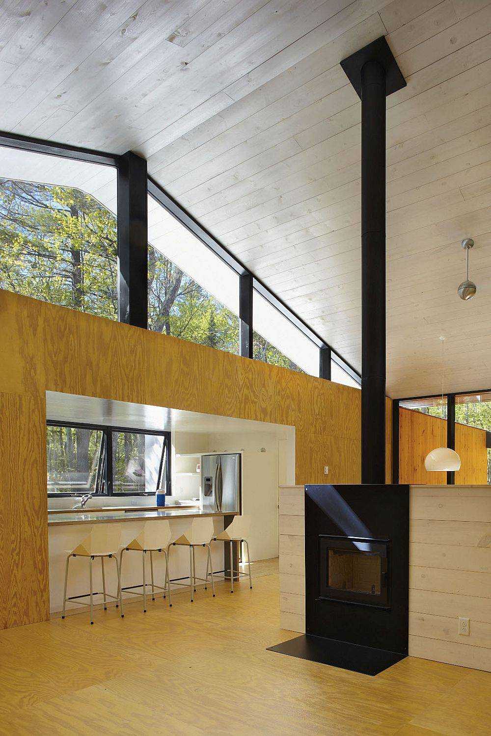Gabled-roof-allows-for-aesthetic-use-of-clerestory-windows-in-this-home-56947