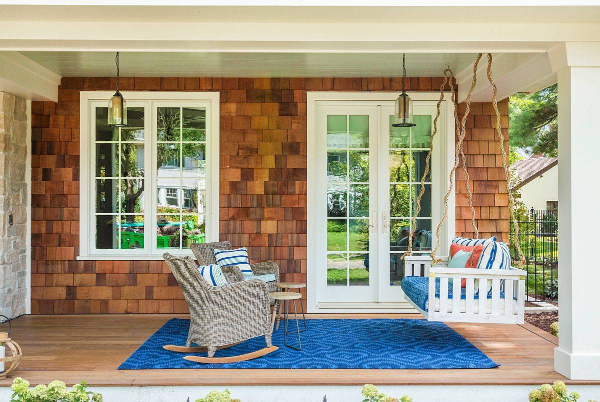 Give-the-traditional-porch-a-bright-upgrade-with-a-splash-of-blue-this-summer-63091