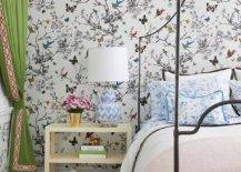 Gorgeous-Birds-and-Butterflies-wallpaper-is-absolutely-perfect-for-the-contemporary-bedroom-with-a-fresh-summer-vibe-91124-217x155