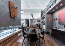 Gorgeous-dining-space-becomes-a-part-of-the-living-area-and-also-an-extension-of-the-kitchen-29501-217x155