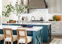 Gorgeous-teal-cabinets-steal-the-show-in-this-bright-modern-kitchen-with-summery-vibe-64359-217x155