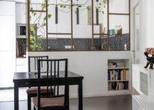 Greenery-added-to-the-fabulous-partition-makes-it-the-focal-point-of-the-new-interior-14070-217x155