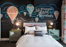 Imaginative-backdrop-in-black-for-the-snazzy-teen-bedroom-with-ample-natural-light-67342-217x155
