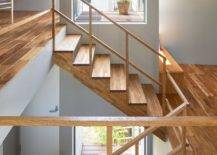 Ingenious-design-of-small-home-with-split-upper-levels-and-ample-natural-light-41098-217x155