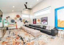 Innovative-modern-family-room-with-captivating-splashes-of-color-all-around-84233-217x155