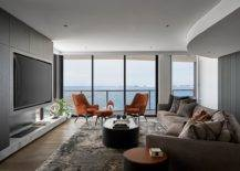 It-is-the-views-that-steal-the-spotlight-in-this-luxurious-contemporary-family-room-69683-217x155