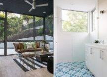 Pemandangan-beranda-indah-dan-kamar mandi-kediaman-Rutherford-di-Austin-49341-217x155