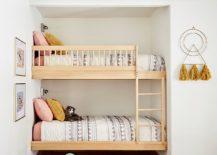 Lovely-kids-bedroom-with-bunk-beds-in-the-corner-and-terracotta-floor-tiles-20228-217x155