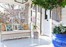 Lovely-shabby-chic-porch-in-white-with-extended-roof-and-a-reclaimed-wooden-sofa-for-a-relaxing-evening-21613-217x155