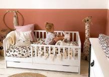 Lovely-white-and-terracotta-nursery-design-idea-13224-217x155
