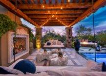 Luxurious-shabby-chic-porch-with-lighting-and-fireplace-is-an-absolute-showstopper-42469-217x155