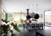 Modern-Scandinavian-style-living-room-and-dining-space-with-cozy-fireplace-96668-217x155