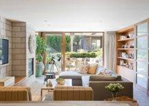 Modern-beach-style-family-room-with-woodsy-elements-thrown-into-the-mix-91852-217x155