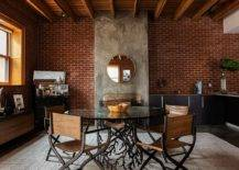 Modern-dining-room-with-brick-wall-in-the-backdrop-59125-217x155
