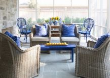 Modern-shabby-chic-porch-with-stone-and-glass-walls-decor-in-natural-materials-and-brilliant-splashes-of-blue-67128-217x155