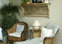 Modest-shabby-chic-porch-design-with-a-dash-of-eclectic-charm-thrown-into-the-mix-17834-217x155
